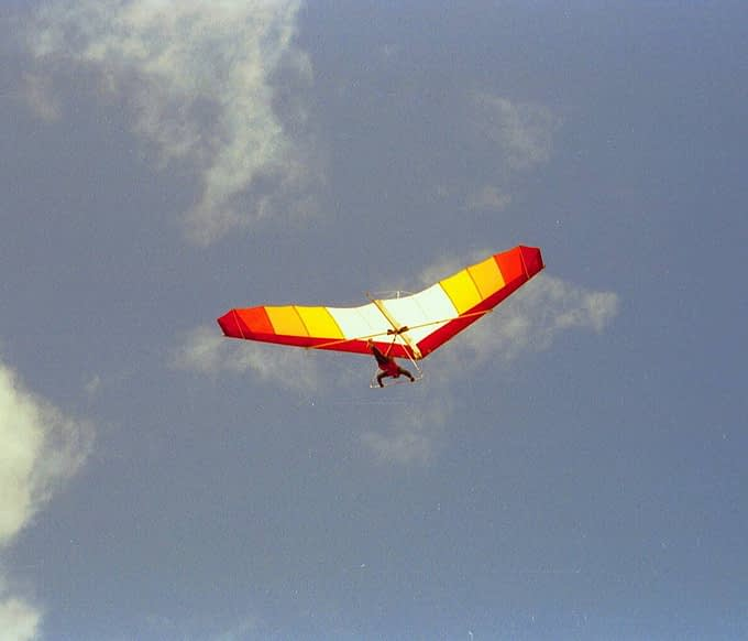 Small business consulting so your performance will soar!