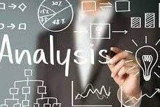 Analyze and strategize